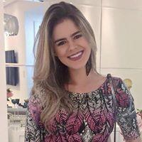 Larissa Tima Barbosa