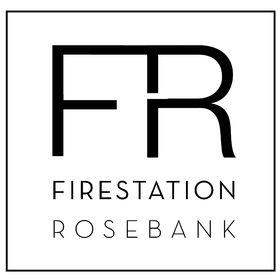 RosebankFirestation
