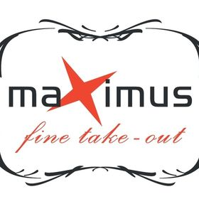 MaximusMaslak