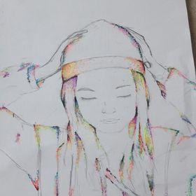 emi_emiku ♡