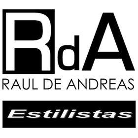 Raúl de Andreas