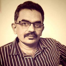 Nazeer Abdul Kader