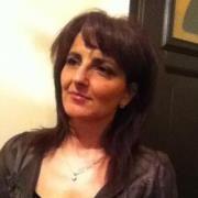 Anna Messina