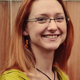 Veronika Heraltová