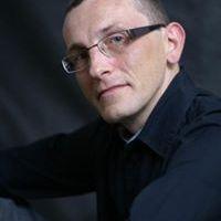 Piotr Latuszek