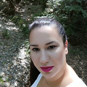 Theofania Fotopoulou