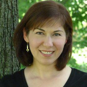 Rula Sinara, Author