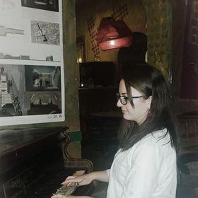 Liliana Mălai