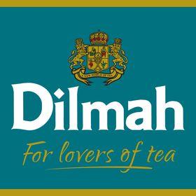 Dilmah Ethical Teas - France