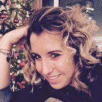 Stephanie Maxime