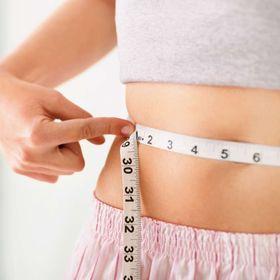 Diéta és fogyás