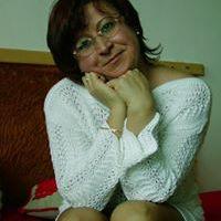 Lukács Katalin
