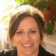Erin Vanek