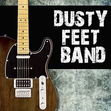 Dusty Feet Band