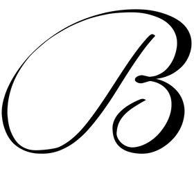 Bellezza Babor Beauty Spa Bern