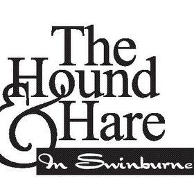 Hound &
