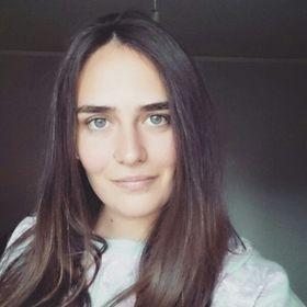 Flavia Cornea