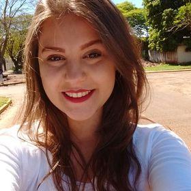 Nattiele Vieira