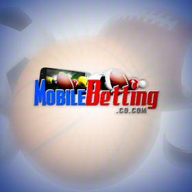 Mobile Betting USA
