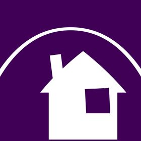 Purple Paper House: The Home of All Things Creative