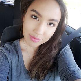 Chyanna Medina