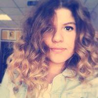 Ezgi Atalay