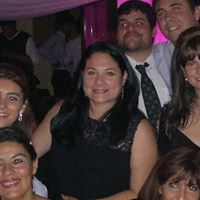 Ma.Belen Molina Valdecantos