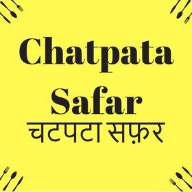 ChatpataSafar