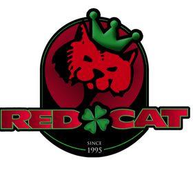 RedCat Tattoo Factory