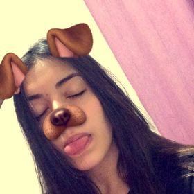 Giovanna Alves