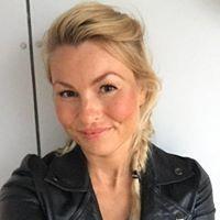 Karianne Nilsen