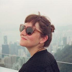 Emma Hovel