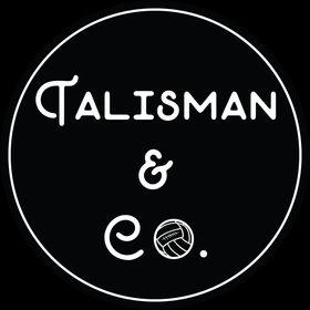 Talisman & Co.