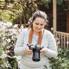 Megan Browne Photography