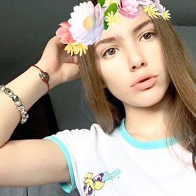 Iuli Iuliana