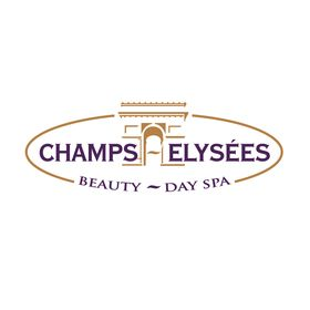 Champs-Elysees Day Spa