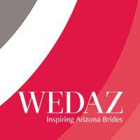 WedAZ Magazine and Website