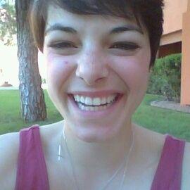 Laura Callan