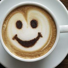 Güldüren Kahve