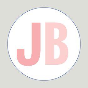 Juneberry Weddings & Events