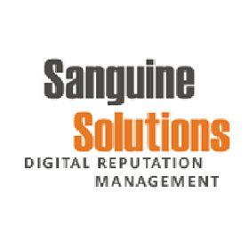 Sanguine Solutions