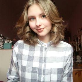 Gabriela Szczupaj