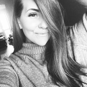Dominika Letochová