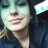 Kamila Mackaszwili