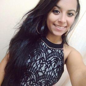 Kathryn Moraes