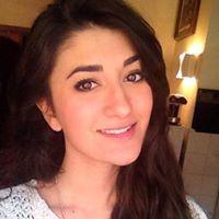 Alessia Battistini