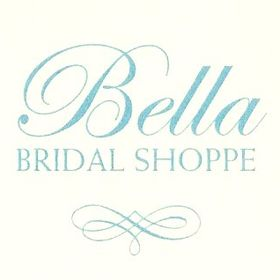 Bella Bridal Shoppe