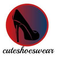 cuteshoeswear