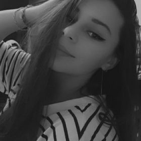 Denisa Maria