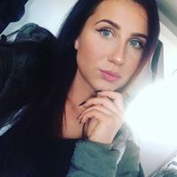Amy Zoch
